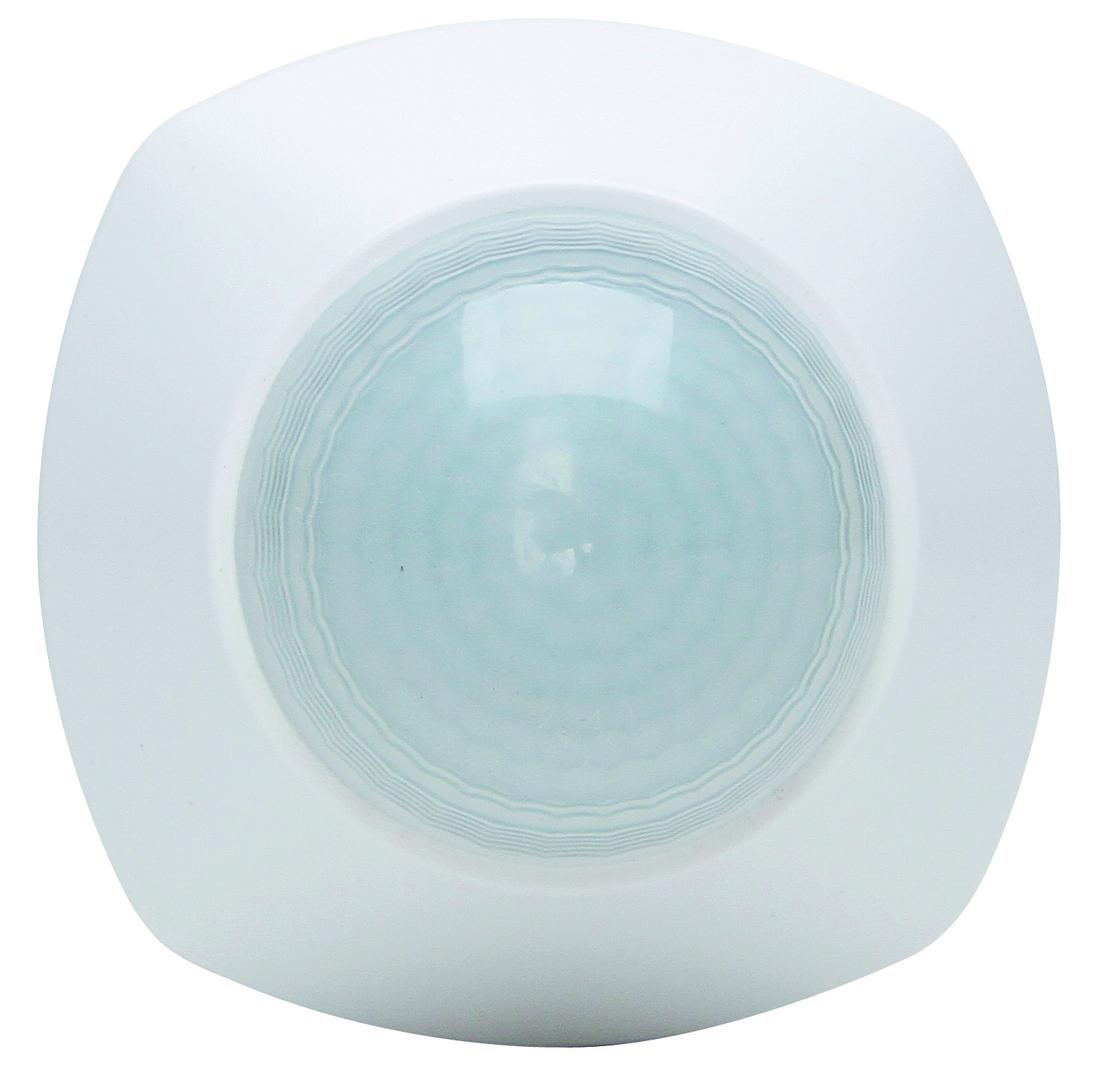 Kopp infracontrol 360° aanwezigheidsmelder 3-draadsasting tot