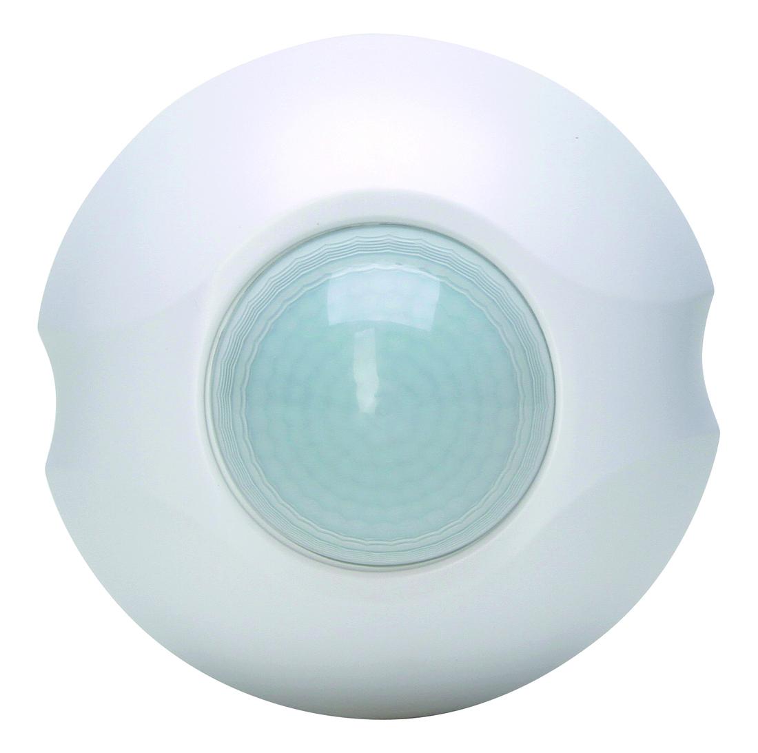 Kopp infracontrol pr-ap 360° aanwezigheidsmelder 3-draadsasting