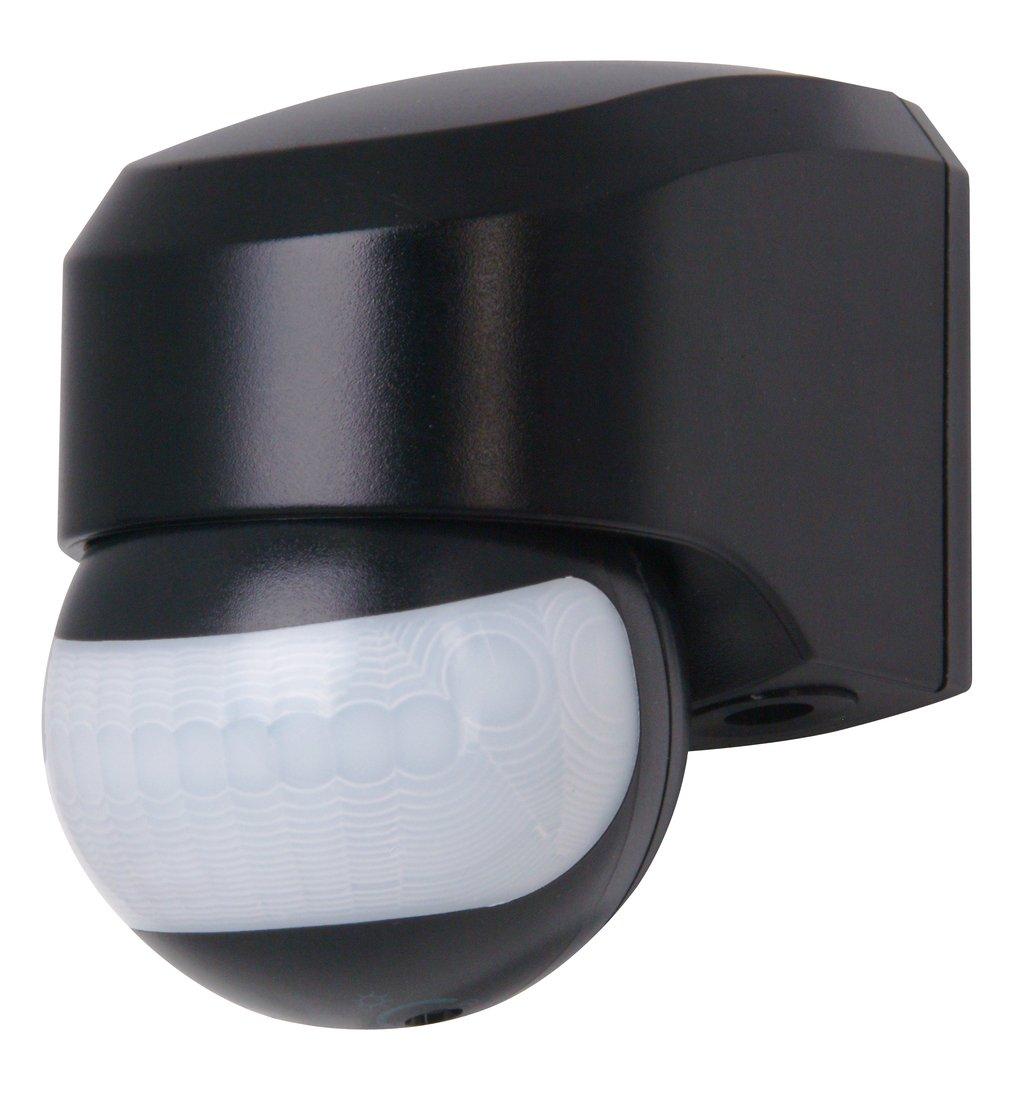 Kopp infracontrol 110° infrarood bewegingsschakelaar 3-draads 823705014