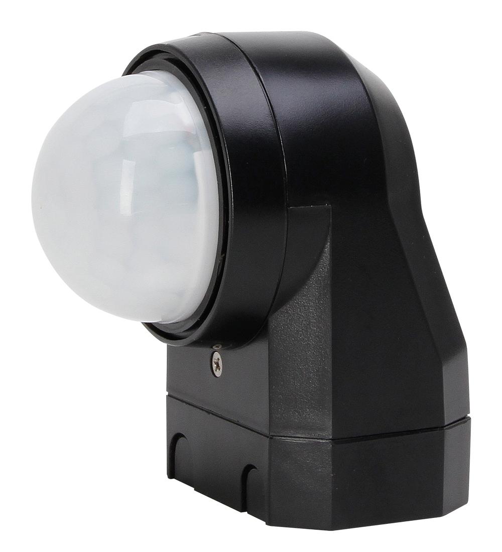 Kopp infracontrol 240° infrarood bewegingsschakelaar 3-draads
