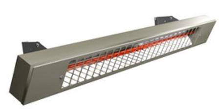 ENERGOTECH infraroodstraler 1500W