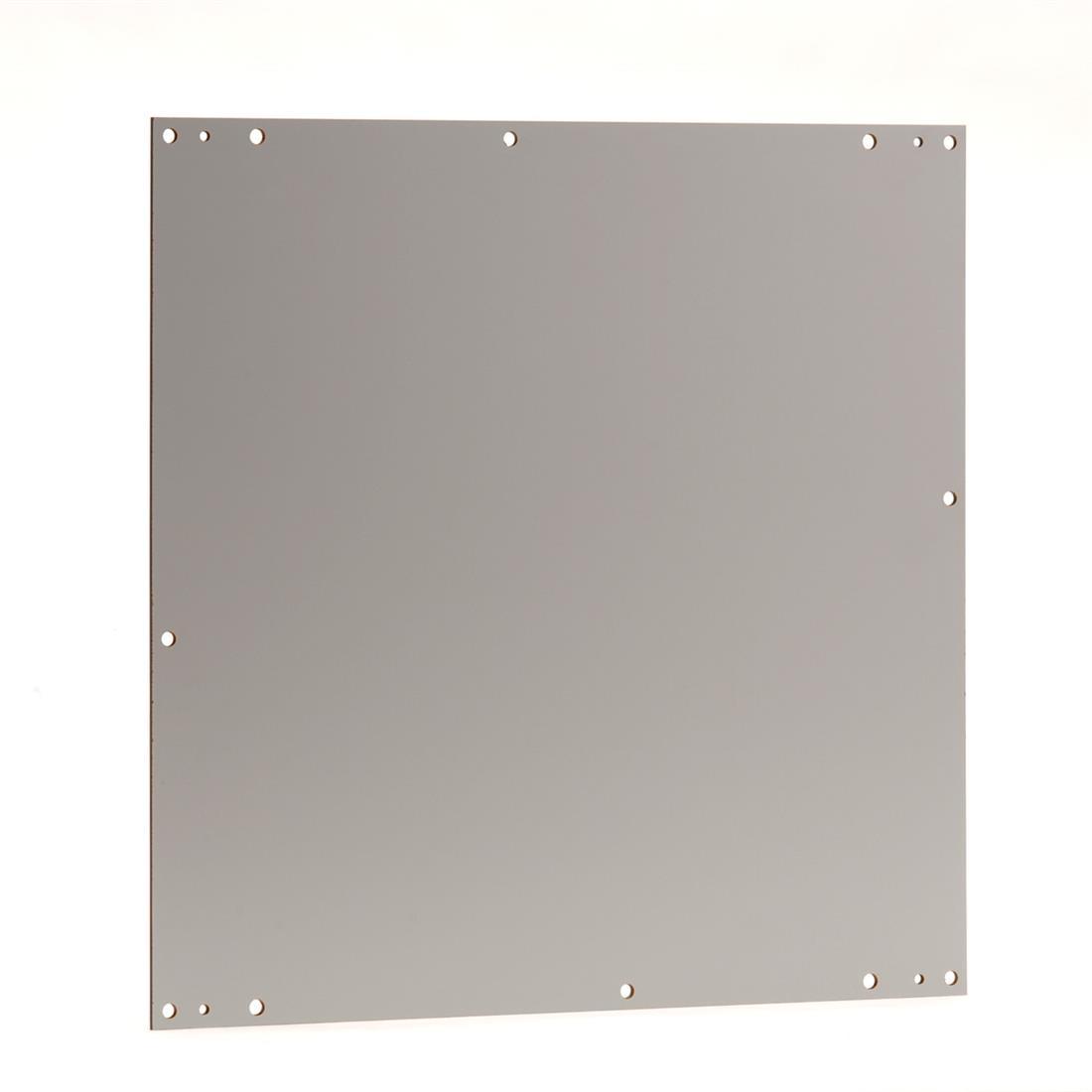 Eaton Holec Halyester montageplaat voor K466 KG466