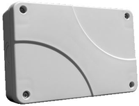 KLIKAANKLIKUIT ip56 montagedoos owh-002