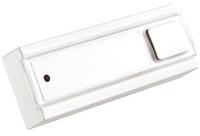 KLIKAANKLIKUIT drukknop ACDB-7000A
