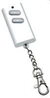 KLIKAANKLIKUIT afstandsbediening akct-510