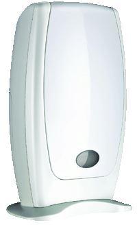 KLIKAANKLIKUIT deurbel acdb-6600c