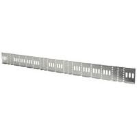 Legrand 341161 GEEL VERLP/EINDPL L795 H60 SDZ