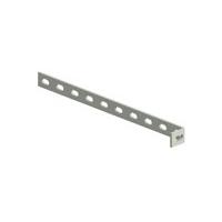 Legrand rechte koppelplaat CM558211 ED250/90 elektrolytisch verzinkt per 50 stuks