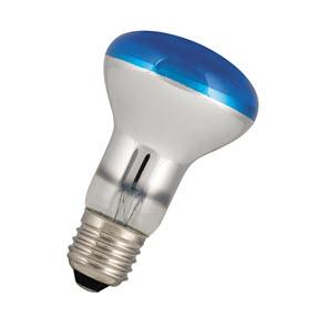 Bailey 80100038660 BAI LED FILA R63 E27 240V 4W B