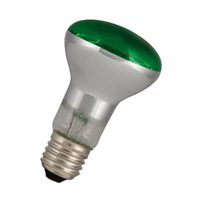 Bailey 80100038661 BAI LED FILA R63 E27 240V 4W G