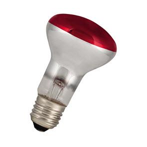 Bailey 80100038662 BAI LED FILA R63 E27 240V 4W R