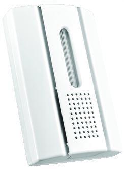 KLIKAANKLIKUIT deurbel aacdb-7000c