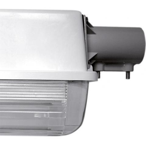 NORTON LVX-PA led 3000 830 ND IP65 IK08