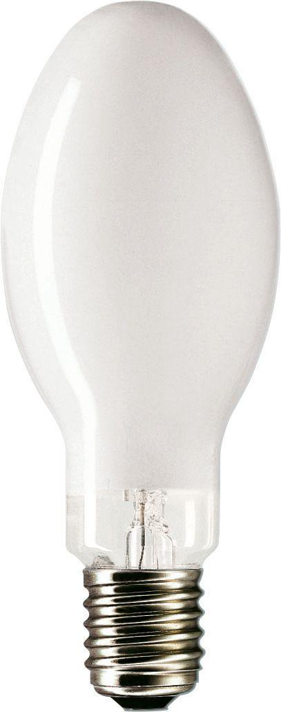 PHILIPS halogeen metaaldamplamp E40 warmwit 2890K 100W (15877600)