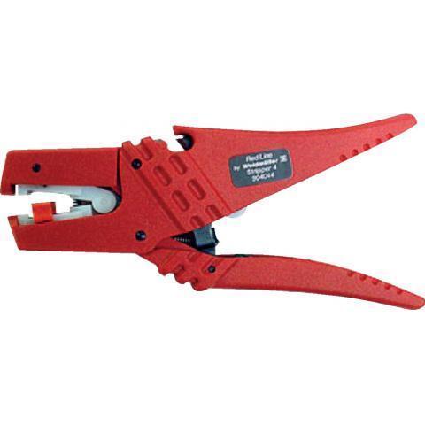 WEIDMULLER 9046240000 WEI STRIPPER 6 RED-LINE