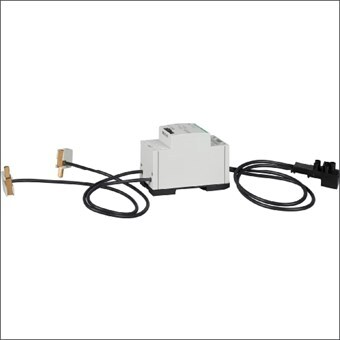 Schneider Electric ADVBELTRAFO beltransformator - Usec.=8/12V AC - incl. bekabeling