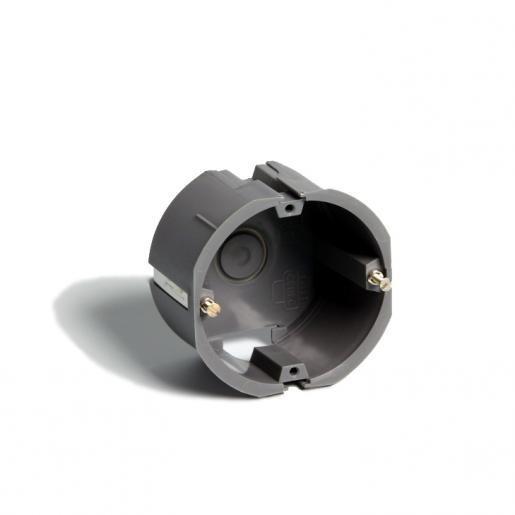 ATTEMA hollewand inbouwdoos 16 mm (HWD40)