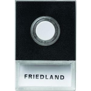 Friedland D723 BUITENDRUKK.PUSHLITE