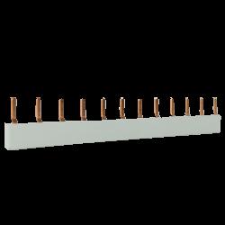EMAT Doorverbinder 12-voudig