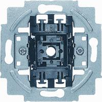 EMAT Kruisschakelaar basis element steek