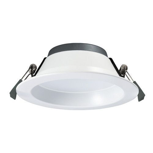EM Electronics LED downlight 20W ø168mm