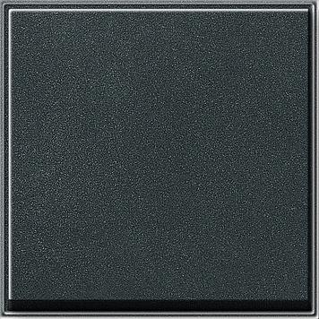 Gira TX 44 schakel/druk wip (SW IB) antraciet (029667)