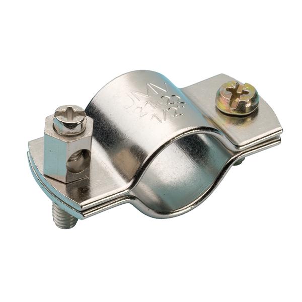 JMV (Hemmink) aardklem 16-17 mm model EU (270030)