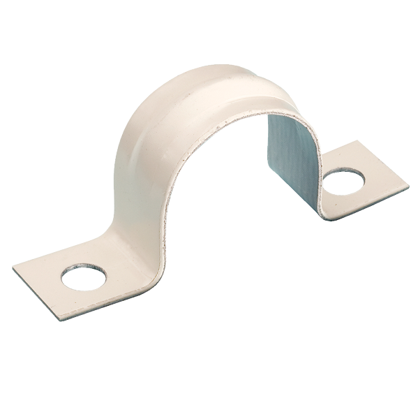JMV zadel tilex wit 15-16 mm per 400 stuks (9110020)