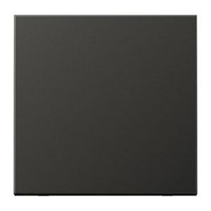JUNG schakelwip - LS range antraciet (AL2990AN)