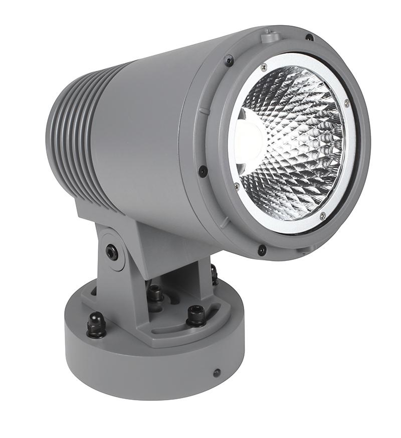 Spot light IP65 ARC XL 40W 3000K
