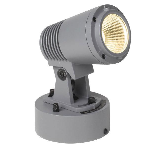 Spot light IP65 ARC small 6W 4000K