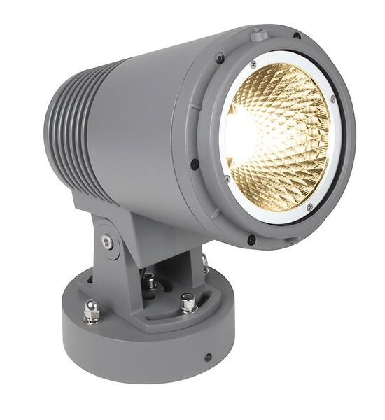 Spot light IP65 ARC XL 40W 4000K