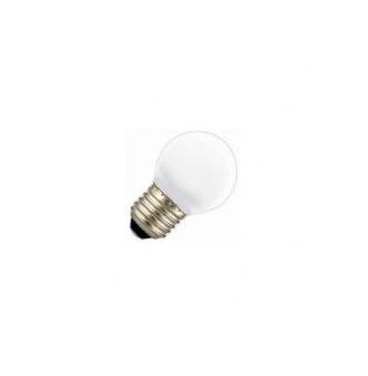Lamp 7W E27 mat