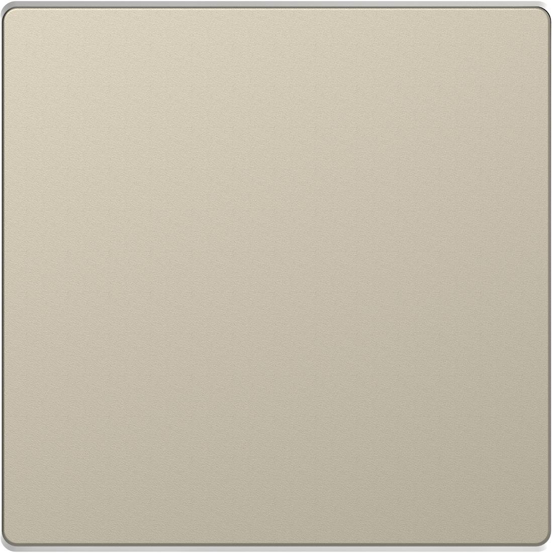 Schneider-Merten D Life schakelwip voor wisselschakelaar - sahara (MTN3300-6033)