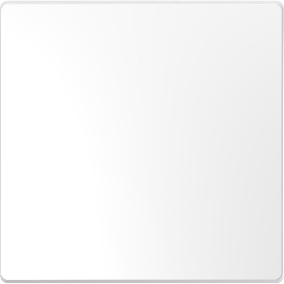 Schneider-Merten D Life schakelwip voor wisselschakelaar - lotuswit (MTN3300-6035)