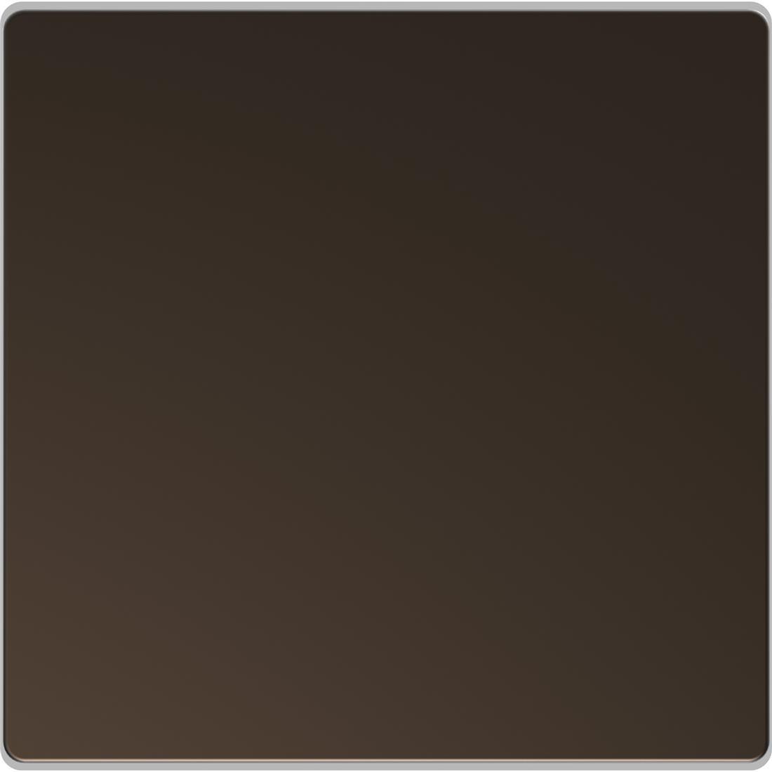 Schneider-Merten D Life schakelwip voor wisselschakelaar - mocca metallic (MTN3300-6052)