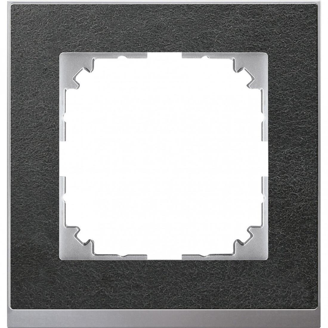 Schneider Electric Merten 401179928