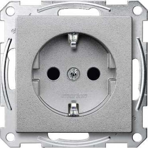 Schneider Electric Merten MTN2300-0460