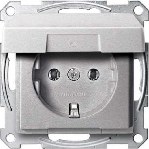 Schneider Electric Merten MTN2311-0460