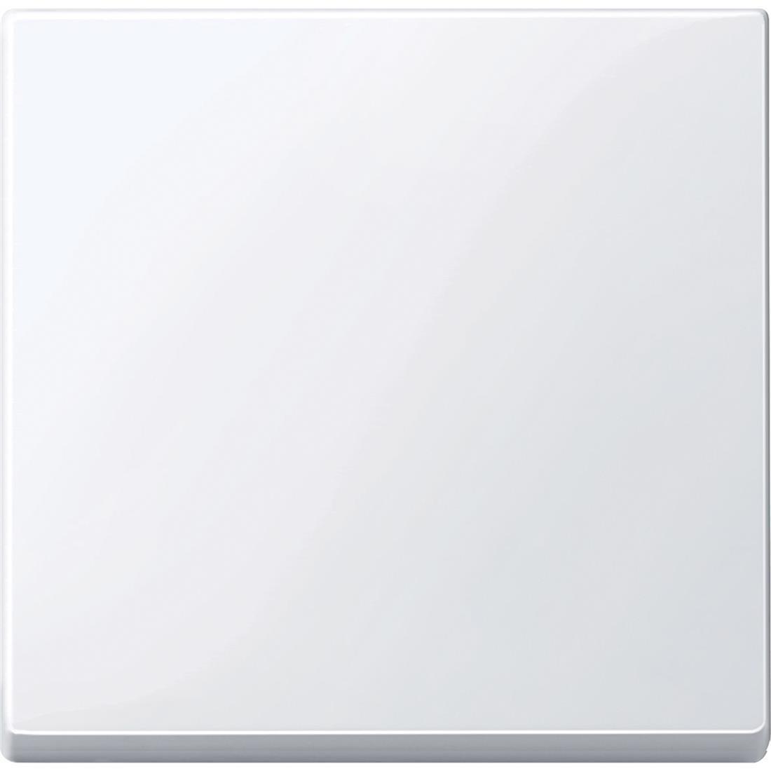 Schneider-Merten systeem M wip - actief wit glanzend (MTN432125)