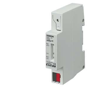 Siemens Industry 5WG11401AB03 SIE LINE/AREA COUPLER N 140