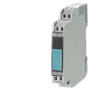 Siemens AG 3TX70041BB10 SIE INTERF.RELAIS 1W 24VUC