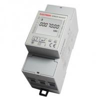 1-fase kWh meter, SO puls instelbaar, SDM220D