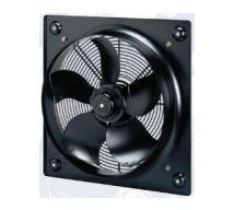 Staka Ventilatiesysteem R2000EN