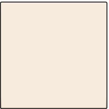 Niko Original - Dimmertoets crème 100-31002