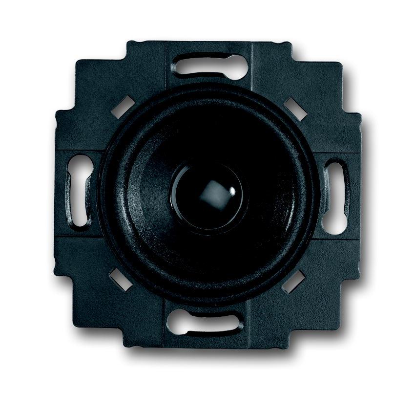 Busch-Jaeger radioluidspreker inbouw (8223 U)