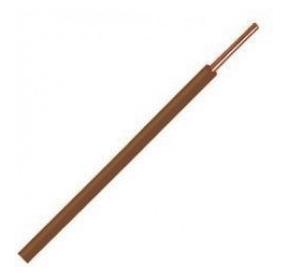 Fasedraad 2,5 mm 50 meter