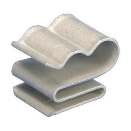 nVent CADDY SCSOL1A CAD SOLAR KABEL CLIP 5-7MM per 100
