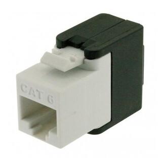 Gigamedia Modulair - Keystone R280MOD834 46350 - 393582