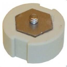 Passchroef 63A